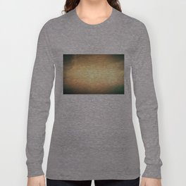slow anxiety Long Sleeve T-shirt