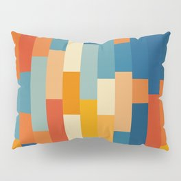 Classic Retro Choorile Pillow Sham