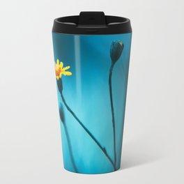 Remembrance Travel Mug