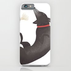 Happy Dog Slim Case iPhone 6