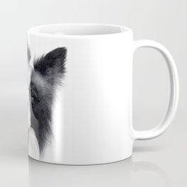 Harry Spotter Coffee Mug