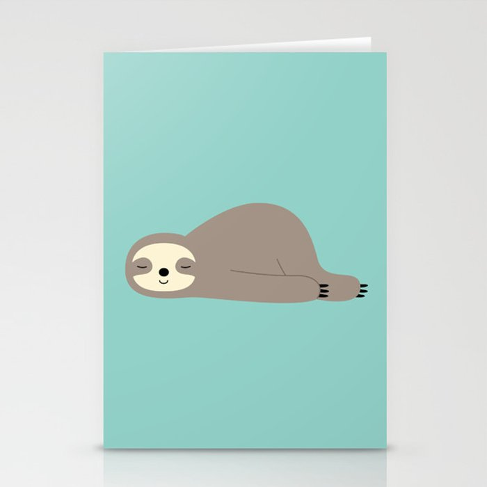 do nothing109450 cards