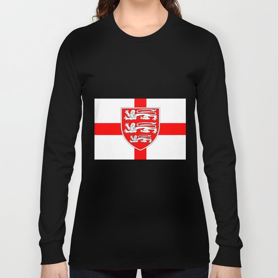 Saint Georges Day by homestead