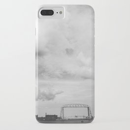 duluth iPhone Case