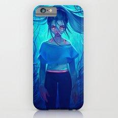 immersed Slim Case iPhone 6