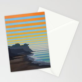 Cambria Stationery Cards
