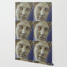 Apollo, God of light Wallpaper