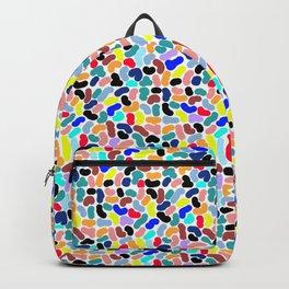 Garcia Backpack