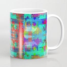20180330 Coffee Mug