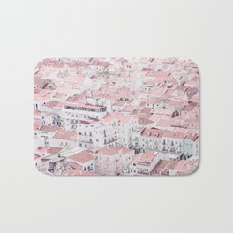 Urban View Bath Mat