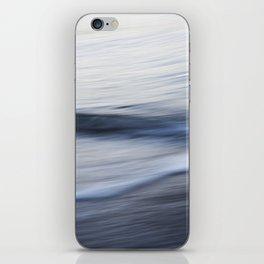 Emotions #2 iPhone Skin