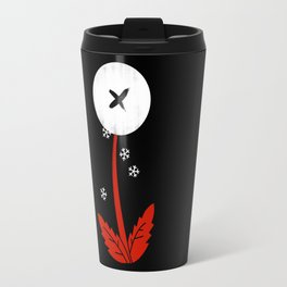 Thistle Travel Mug