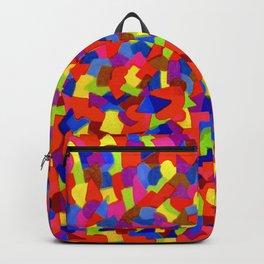 boop Backpack