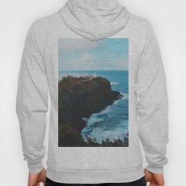 Kilauea Lighthouse Hoody