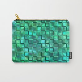 Abstract 215 Carry-All Pouch