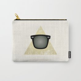 The Ray of Providence Carry-All Pouch