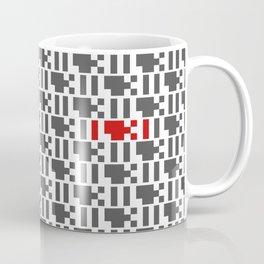 ILKI Coffee Mug