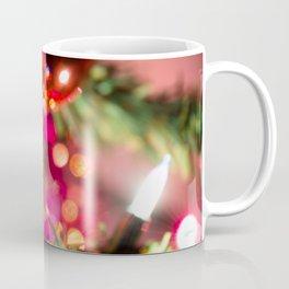 Campanillas Coffee Mug