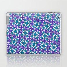 First Laptop & iPad Skin