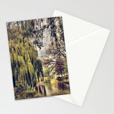 Avon River Stationery Cards