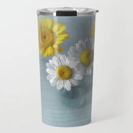 canvas_still-life_004 Travel Mug