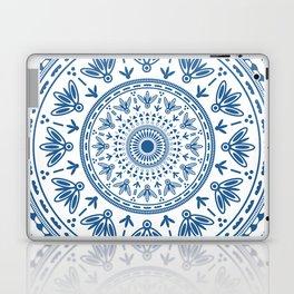 Persian folk Laptop & iPad Skin
