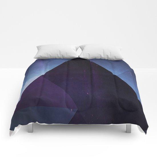 blyyk jwwl Comforters