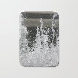 Water16 Bath Mat