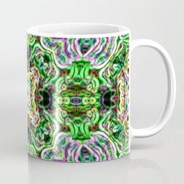 Princess Linea Coffee Mug
