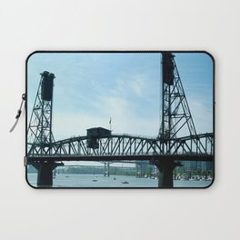 Waterfront Laptop Sleeve