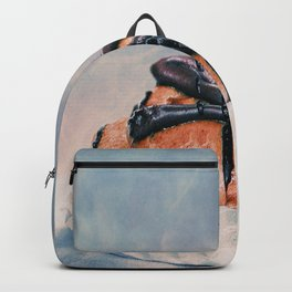 Sweet Treat Backpack