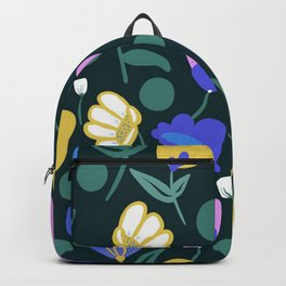 Spring Collection Backpack