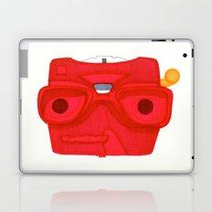 Graceland Laptop & iPad Skin