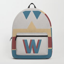 Wonder Colors Backpack