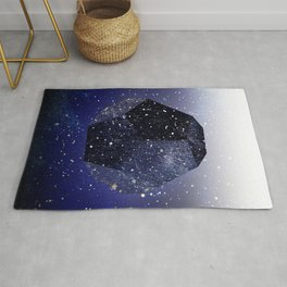 The Universe Rug