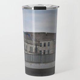 Urban Travel Mug