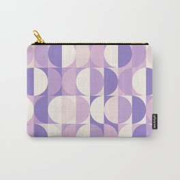 geomage (carnivals palette) Carry-All Pouch
