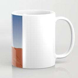 outback vegemite Coffee Mug