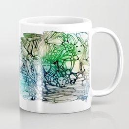 Dryads Coffee Mug