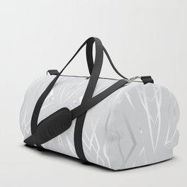 Pinstripe Pattern Creation 35 Duffle Bag