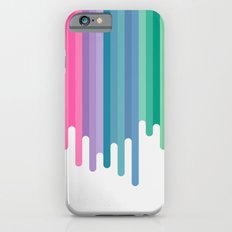 Colour Drip Slim Case iPhone 6s