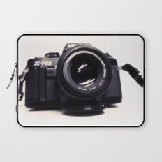 Photographers Love Laptop Sleeve