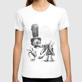 #14 T-shirt