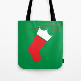 GREATEST GIFT Tote Bag