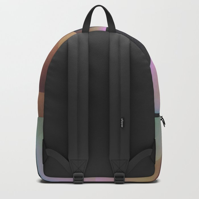byttym Backpack