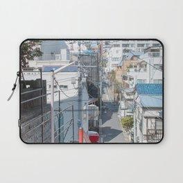 Tokyo 30 Laptop Sleeve