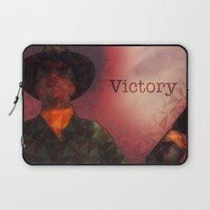 Apocalypse Now Laptop Sleeve