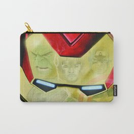 Avengers Reflection Carry-All Pouch