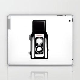 Duaflex II Laptop & iPad Skin