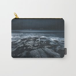 Courted by sirens Carry-All Pouch